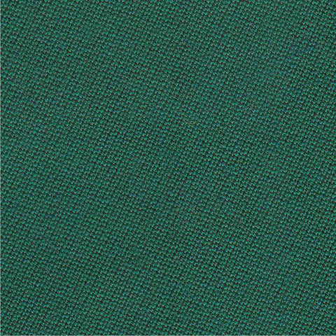 Image of Hainsworth Elite Pro - Dark Green Pool Table Cloth