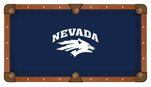 Image of Nevada 8' Pool Table