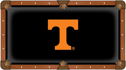 Image of Tennessee 8' Pool Table