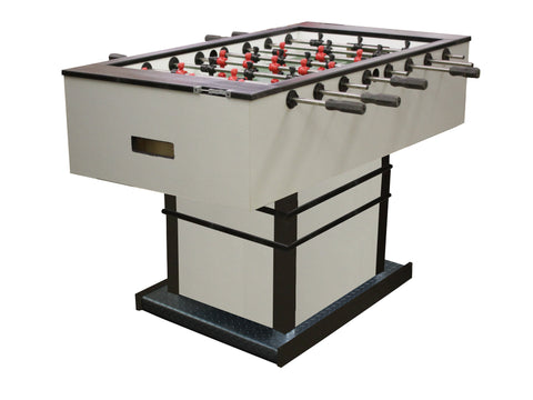 Image of Sure Shot IS Foosball Table