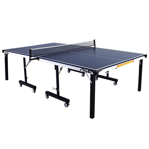 Image of STIGA® STS 285 Table Tennis Table
