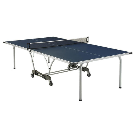 Image of Stiga Coronado Outdoor Table Tennis Game Table