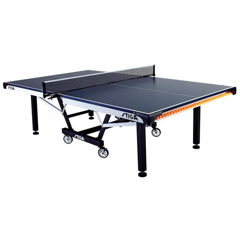 Image of Stiga® STS420 Table Tennis Table