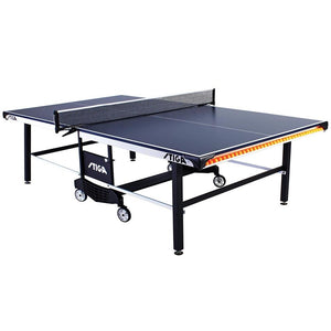 Stiga® STS 385 Table Tennis Table