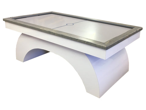 Tradewind IS Air Hockey Talble