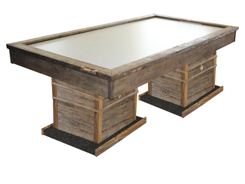 Tradewind RL Air Hockey Table
