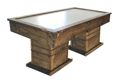 Tradewind RP Air Hockey Table