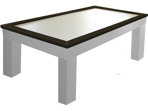 Image of Tradewind IS Air Hockey Talble