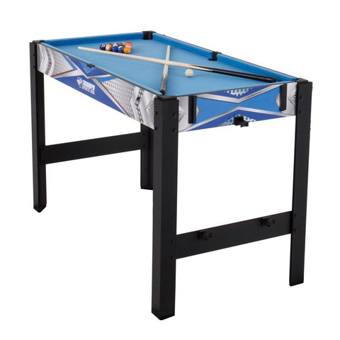 Triumph 13-in-1 Multi Game Table
