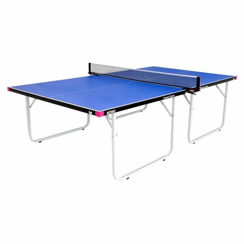 Image of Compact Outdoor Table
