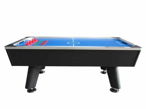 Image of Berner Billiards 8 foot Club Pro Air Hockey