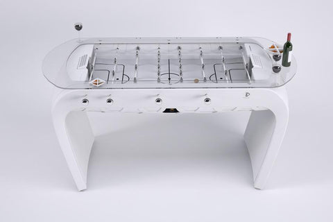 Image of Blackball Foosball - Design Collection - Debuchy by Toulet