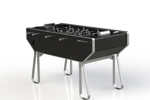 Le Specialist Foosball - Modern Collection - Debuchy by Toulet