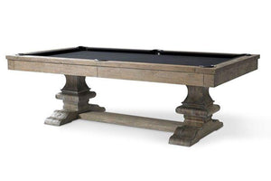 Beaumont 8' Pool Table