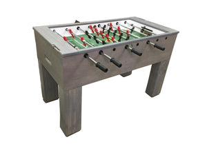 Sure Shot RS Foosball Table
