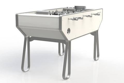 Image of Le Specialist Foosball - Modern Collection - Debuchy by Toulet