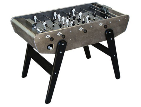 Home Foosball - Classic Collection - Debuchy by Toulet