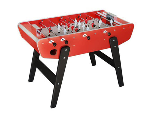 Image of Home Foosball - Classic Collection - Debuchy by Toulet