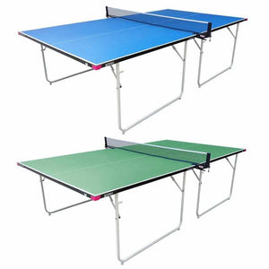 Compact 16 Table
