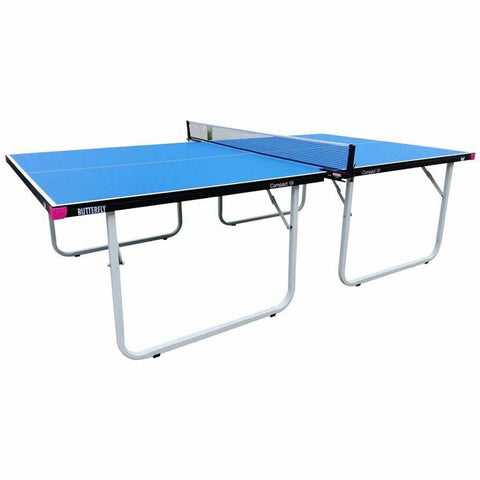 Image of Compact 19 Table