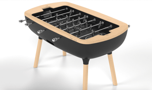 The Pure Outdoor Foosball - Design Collection - Debuchy by Toulet