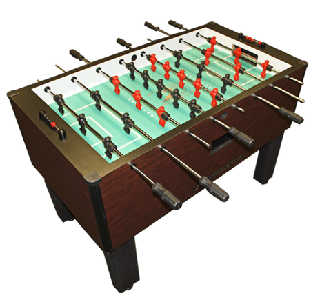 Image of Shelti Home Pro Foosball Table