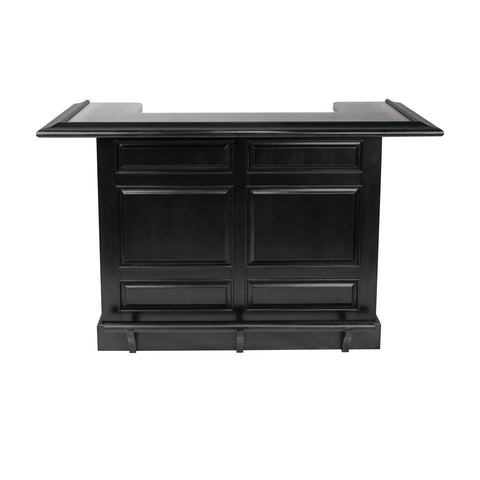 Image of IMPERIAL BAR, BLACK