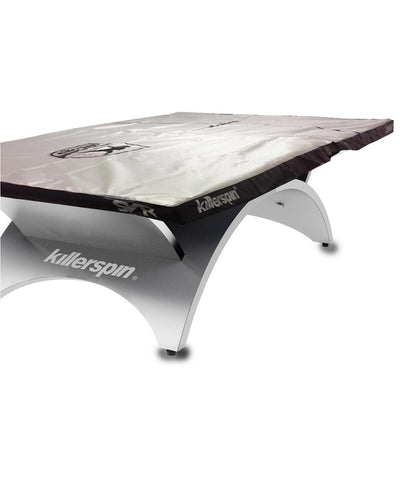 Image of SVR Table Cover Set