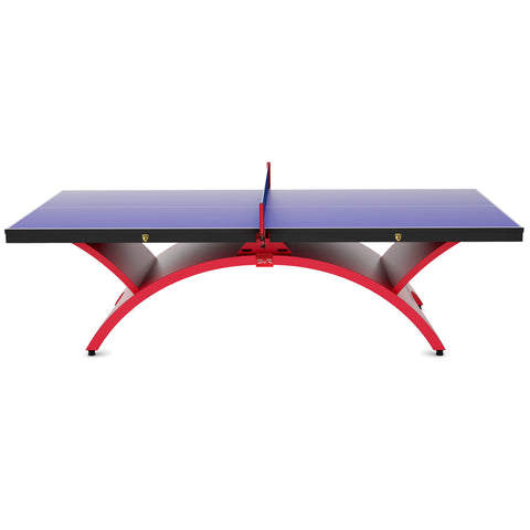 Image of Revolution SVR - Red