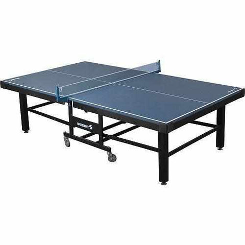 Image of SportCraft Mariposa Table Tennis