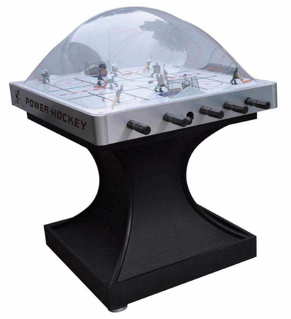 Power Play Dome Hockey Table