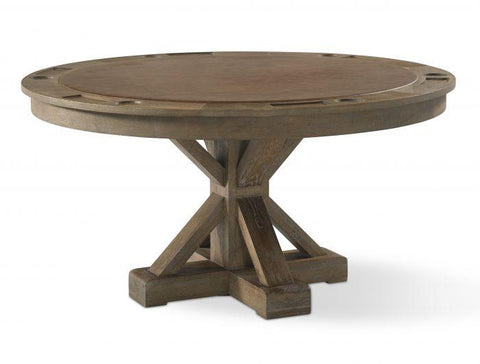 Image of Gage Game Table