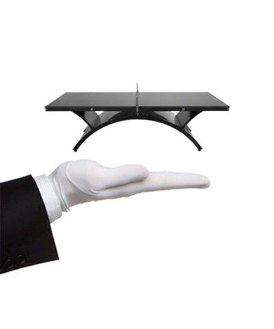 MyTLee Table