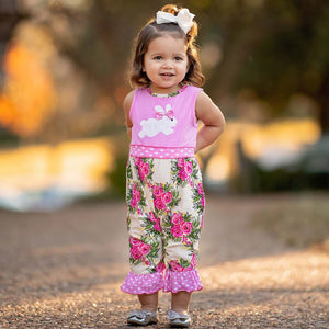 d8bb6eabcefcd Little Feet Children s Boutique – Little Feet Children s Boutique