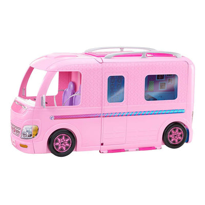 BARBIE ASUNTOAUTO
