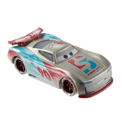 CARS BEACH RACER AUTO - PAUL CONREV