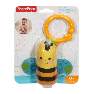 FISHER-PRICE HELISTIN - MEHILÄINEN