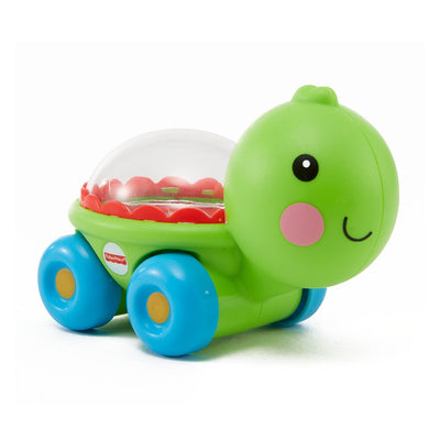 FISHER-PRICE POPPITY POP KILPIKONNA