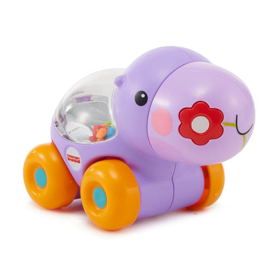 FISHER-PRICE POPPITY POP VIRTAHEPO