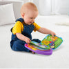 FISHER-PRICE STORYBOOK RHYMES -KIRJA - suomenkielinen