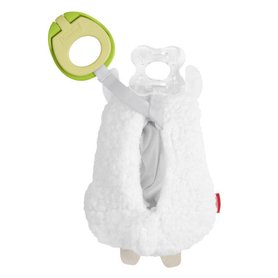 FISHER-PRICE TUTTIPIDIKE CLIPIMALS LAAMA