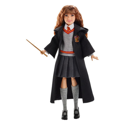 HARRY POTTER NUKKE HERMIONE GRANGER