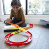 HOT WHEELS AUTORATA TRACK BUILDER MUTKA