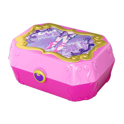 POLLY POCKET WORLD -TASKUMAAILMA 3