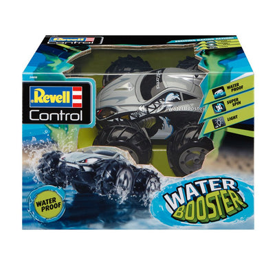 REVELL RC AUTO WATER BOOSTER