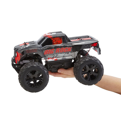 REVELL RC MONSTERIAUTO BIG ROCK