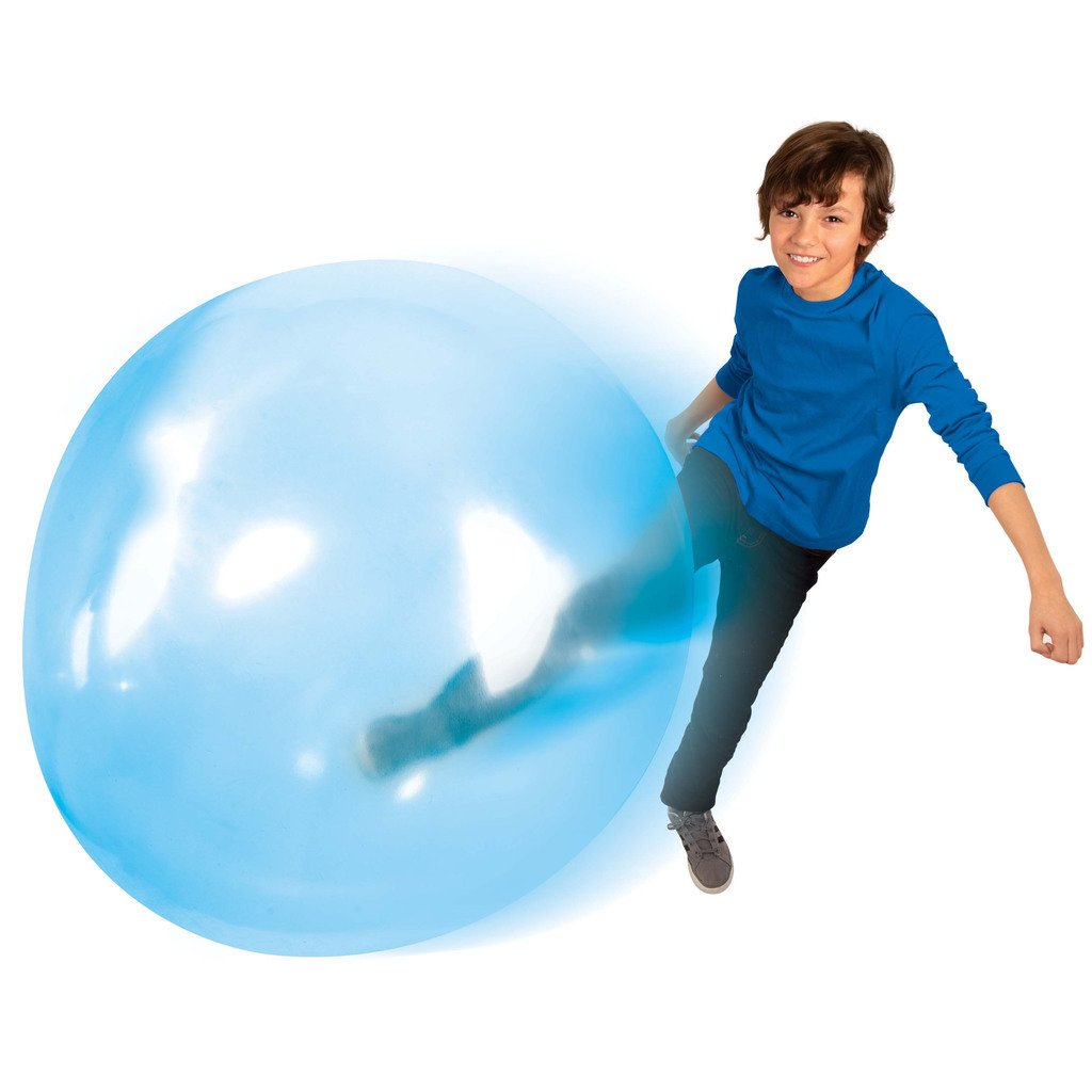 SUPER WUBBLE BUBBLE PALLO 76 CM