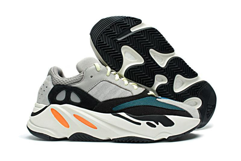 info for c7f74 f780f Yeezy Wave Runner 700 OG