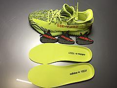 22a63086f9a40 Yeezy Boost 350 V2 Semi Frozen Yellow – shoeerbusters