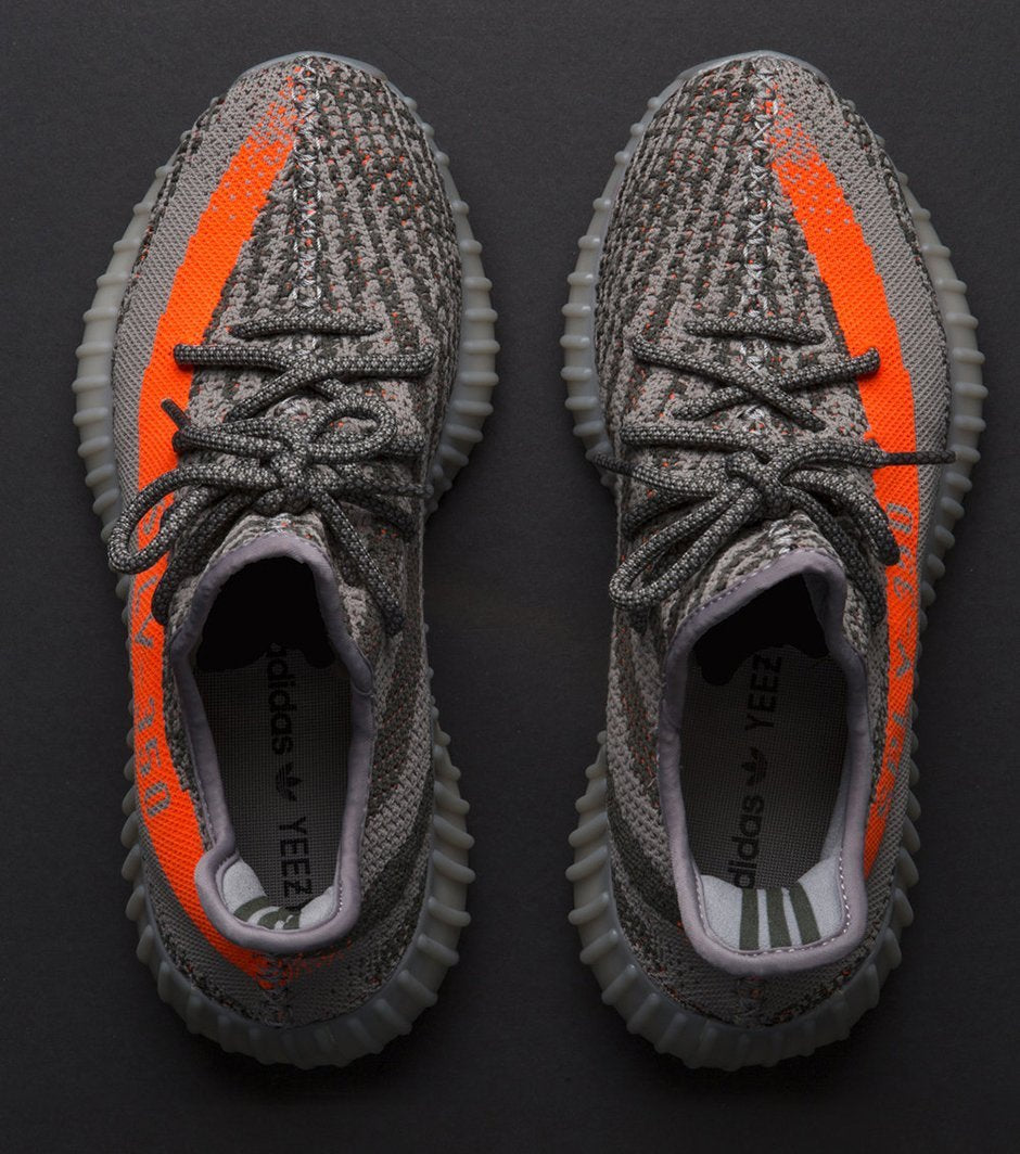 002c9f9e18228 Yeezy Boost 350 V2 Beluga 2.0 – shoeerbusters